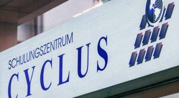 ΚΥΚΛΟΣ Ινστιτούτο Σπουδών (München)