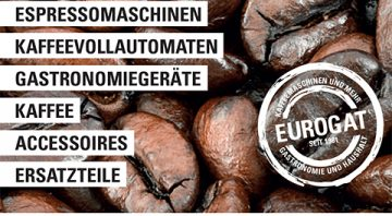 EUROGAT GmbH