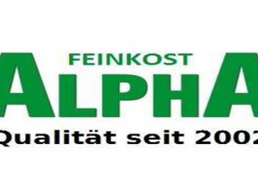 Alpha Mavroudis GmbH