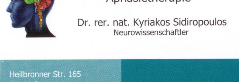 Praxis für Neurofeedback & Aphasietherapie