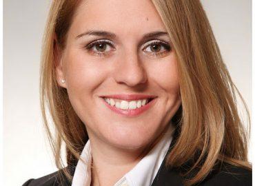 Rechtsanwältin- Δικηγόρος: Αναστασία Μακινούδη