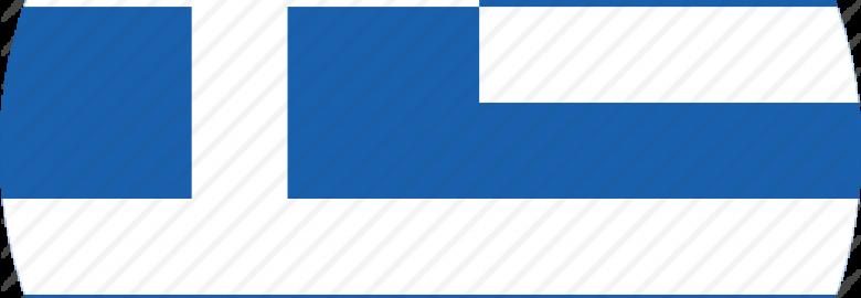 Ελληνική Κοινότητα Bielefeld