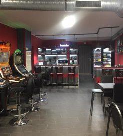 Ελληνικό Καφενείο 24 std Online (Wuppertal)