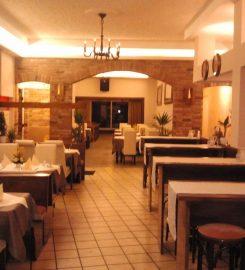 Πωλείται 3όροφο ακίνητο με εστιατόριο 200 θέσεων  Ruhrgebiet