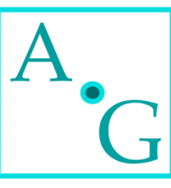 Αργυρώ Γκάντζου: Πιστοποιημένη Σύμβουλος Ψυχολογίας (Προσωπική Σύμβουλος & Σύμβουλος  Ζωής)