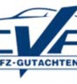 Εκτιμητής ζημιών αυτοκινήτων(Gutachter)  Χρυσοβαλάντης Πρασίδης